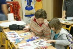 malovani s frantiskou a danielou (5)
