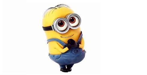 minions-youtube_1436306032.jpg