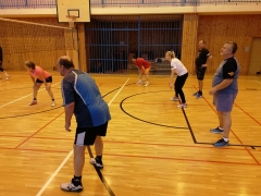 volejbal_turnaj_2018_3