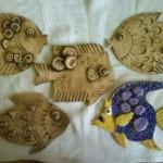 keramika-03-28